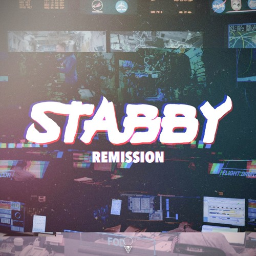 Stabby - Remission