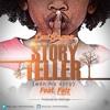 Story Teller ft. Falz