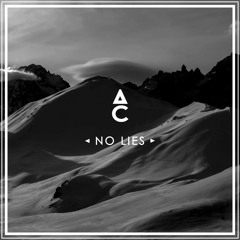 Antoine Chambe - No Lies (Miskeyz Remix)