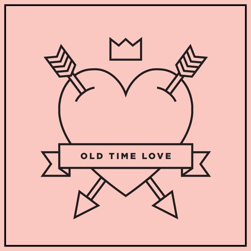 [Full Track] Tour de Force ▶ Old Time Love (Digitaldubs Remix) [DS-EP001] // Out Now