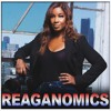 Reaganomics #5, I Milly Rock in my Christmas Socks