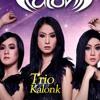 Kopi Cinta - Trio Kalong