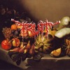 Abra - Fruit (Remz Carter & Igor Botur Remix)