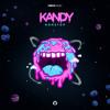 KANDY - Non Stop ft. Ragga Twins [Premiere]
