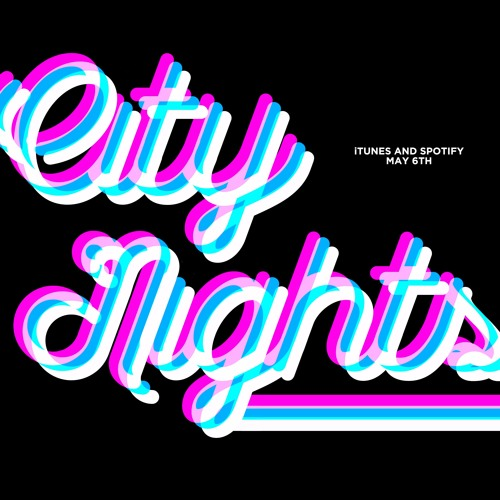 The Junction - City Nights