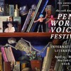2016 PEN World Voices: Free Expression, A Reality Check