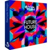 Future - House - Beats - Demo