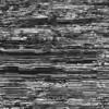 Darude - Sandstorm (Troy Kete Flip)