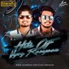 Devi Mashup - DJ's Vijay & Ramjaan