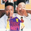 Download Friday Feel Good Quick Mix ~ 90's House Party Movie Soundtrack Mix Mp3
