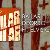 (128) Deorro Feat. Elvis Crespo - Bailar [Edit C'z]