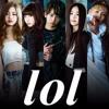 Download Lol(エルオーエル) - Ladi Dadi