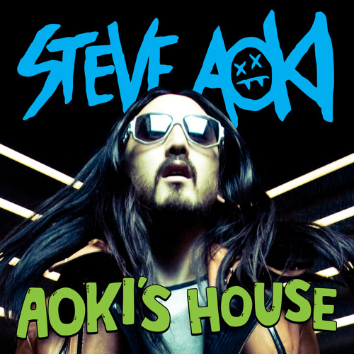 AOKI'S HOUSE 221