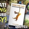 IFH 071: Save the Cat – Screenwriting Story Structure Made Easy