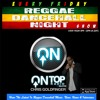 ONTOP FM 29:04:16 PT 1 mp3