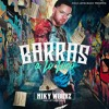 Miky Woodz - Barras A Lo Loco mp3