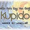 Kupido (original composition)