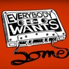 Movie Review Everybody Wants Some