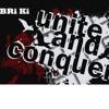 DJ BRi Ki - Unite and Conquer (Seven Lions style)