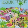 Zouk Time - Guetho À Liso (ft Kanda Bongo Man)