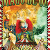 Mago de Oz -Ilussia -Abracadabra
