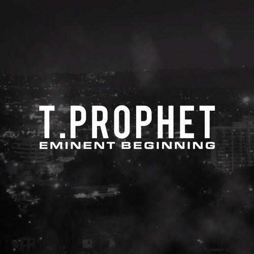 Prophet Im A.T.