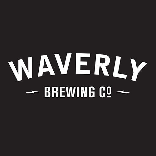 Craft Beer On The Bay  - Waverly Brewing