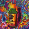LSD Trip ®eMix Live dope DNBMusic 2016