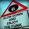 Manic Focus- On the Horizon(CertifYed Funk Remix)