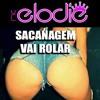 MC ELODIE - SACANAGEM VAI ROLAR NOVA HOLANDA - DJ POLYVOX & BRUNNO DJ
