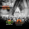 TouchTalk @ Warung Day Festival 2016 @ Warung Waves mp3