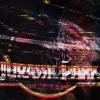 Nico Sleator x MIST/MURK - j u r a s s i c /// B @ N G 3 R feat. Anna Vlachos RIP Ethan 2k16