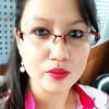 Yo Maya Bhanney Cheej Yastai Ho, April 29, 2016