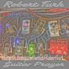 Download Prayer Hello Mp3