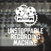 EP3   #MixCritMonday w/ Jenson Manning