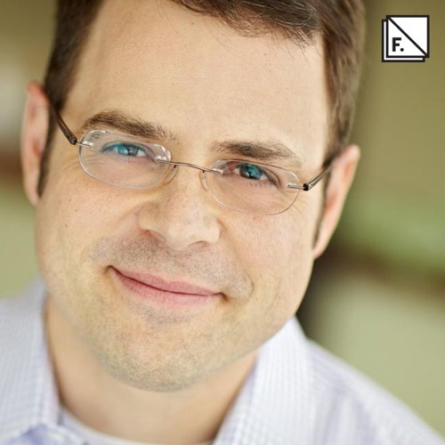 Episode 33: John Lilly on Blitzscaling, productivity tools + design in VC