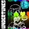 Undertale Remix: FINALE [RetroSpecter]