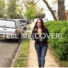Jamaris-Tell Me cover(mix by Terence Lee)