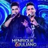 Henrique e Juliano - Ele Quer Ser Eu (DVD NOVA HISTORIA RECIFE 2016)