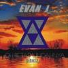 Evan J - Oh Betapa Indahnya (Remix)