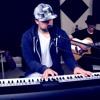 Candyman – Zedd & Aloe Blacc (Joe Aielli Cover)