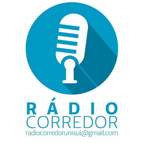 29/04/2016 - Rádio Corredor