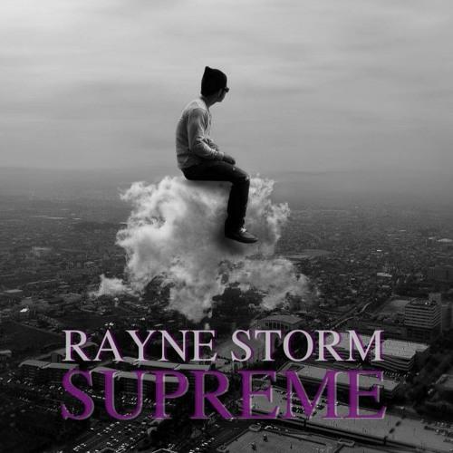 Supreme: The Mixtape