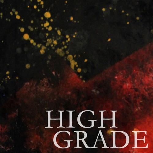 High Grade 2016