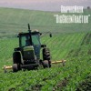 @GraphicMuzik - BigGreenTractorGm Prod. By GraphicMuzik