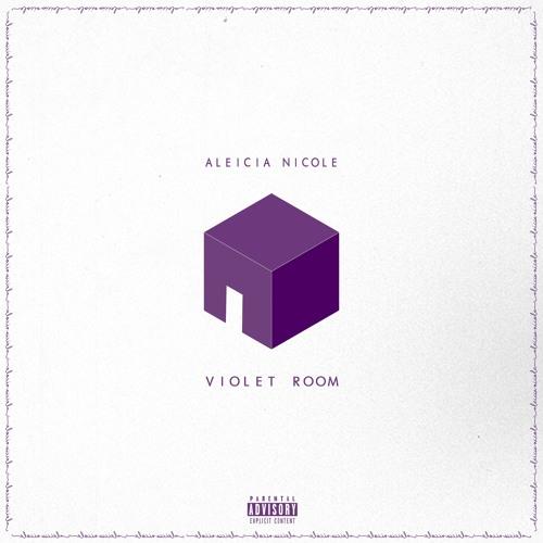 Violet Room EP