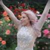 Kesha Mini Tribute (True Colors Cover)