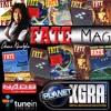 FATE Magazine Radio Dr David Jacobs 2