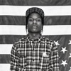 Phoenix Asap Rocky Chopped