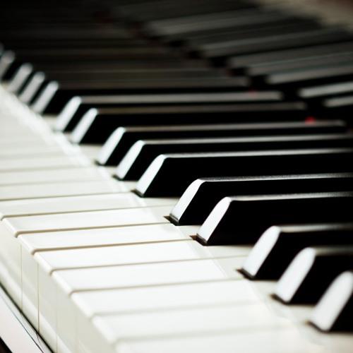 Untitled Piano II